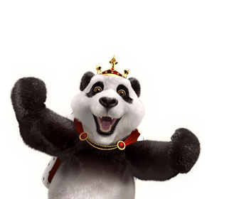 roulette live på royal panda live